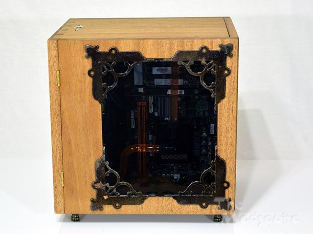 Mosquito_Victorian_Wooden_Desktop_G.Skil