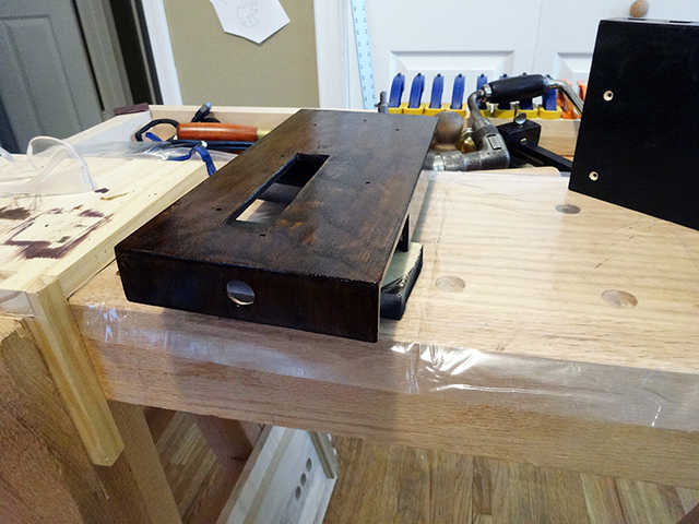 Mini_Watercooled_HTPC_modsquito_wood_scratch_build_DSC02661-W640.JPG